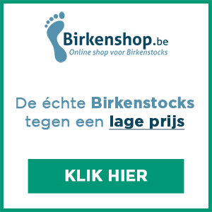 Birkenshop new ad